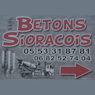 betons sioracois